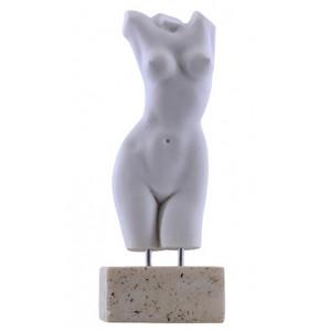 Nude (43)