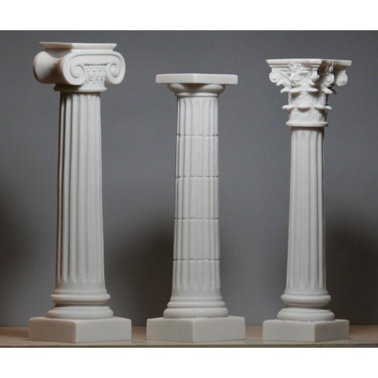 Slickgrid set column order